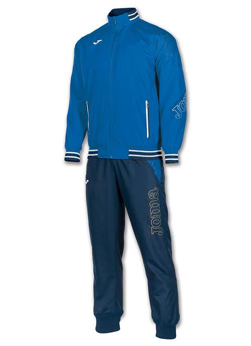 flocage marquage vêtements de sport personnalisé