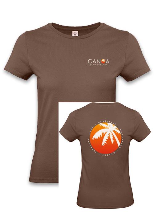 sérigraphie broderie marquage flocage t-shirt personnalisé