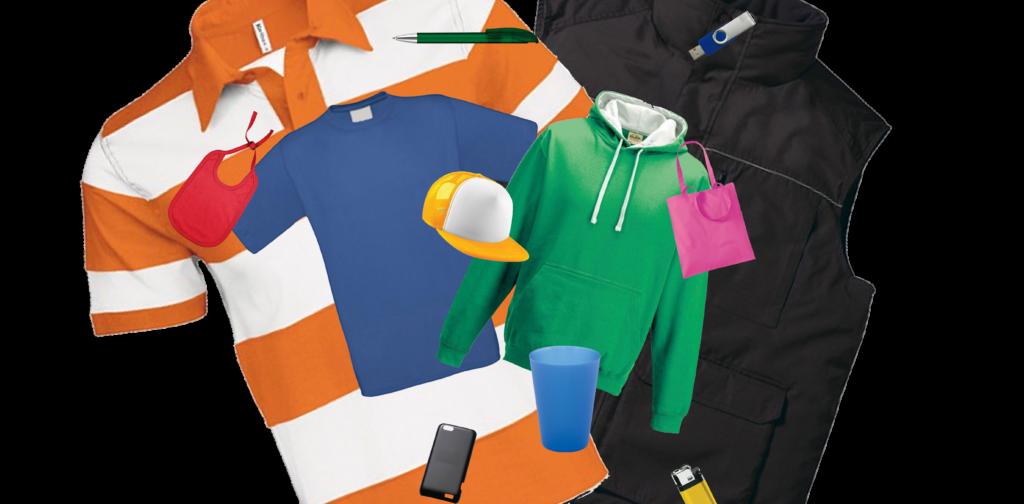 marquage impression textile personnalisation vêtements et accessoires artweark impress
