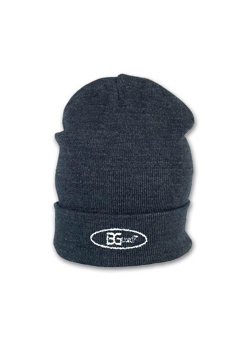 sérigraphie broderie marquage bonnet textile personnalisé